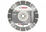 110 x 1.6 x 20/16mm Đĩa cắt bê tông Professional Bosch 2608602474