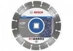 110 x 1.6 x 20/16mm Đĩa cắt đá Granite Professional Bosch 2608602476