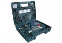 13mm Bộ máy khoan đa năng Bosch GSB 1300RE