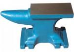 1,4kg Đe cơ khí Asaki AK-6880