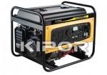2.2 KVA Máy phát điện động cơ xăng KGE 2500X