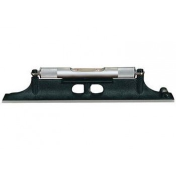 450mm Level cân máy 98-18