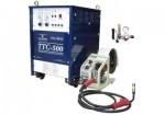 500A Máy hàn MAG/CO2 TTC-500