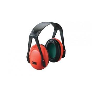 Bịt tai chống ồn đa năng 1435