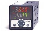 Bộ đo và điều khiển nhiệt ẩm Analog Fox-300A