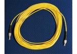 Dây nhảy quang Singlemode, Simplex FC/UPC- FC/UPC,  3.0 mm, dài - 10 m