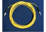 Dây nhảy quang Singlemode, Simplex FC/UPC- FC/UPC,  3.0 mm, dài - 5 m