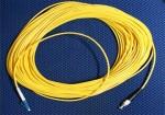 Dây nhảy quang Singlemode, Simplex FC/UPC-LC/UPC,  3.0 mm, dài - 20 m