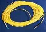 Dây nhảy quang Singlemode, Simplex FC/UPC-LC/UPC,  3.0 mm, dài - 30 m