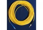 Dây nhảy quang Singlemode, Simplex FC/UPC- SC/UPC,  3.0 mm, dài - 30 m
