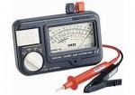 Đồng hồ đo điện đất Hioki 3452-12