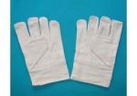 Găng tay bằng vải