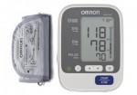 Máy đo huyết áp cổ tay siêu cao cấp Omron HEM-7130