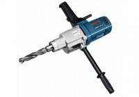 Máy khoan động lực Bosch GBM 32-4