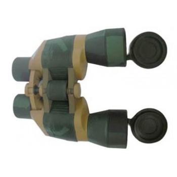 Ống nhòm Binoculars 08