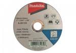 100 x 2 x 16mm Đá cắt Makita A-85123