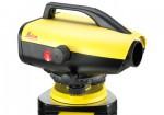 100m Máy đo khoảng cách Leica bằng tia Laser Sprinter 50
