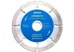 105 x 1.6 x 20/16mm Đĩa cắt Granite Eco-line Bosch 2608602179