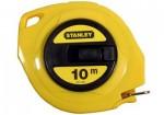 10m Thước dây thép Stanley 34-102