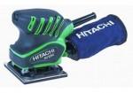 110mm Máy chà nhám rung Hitachi SV12SG