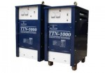 2000A-15VDC Nguồn xi mạ TTN-2000