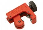 3-22mm Dao cắt ống Endura E7081