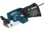 100mm Máy chà nhám băng Bosch GBS100A
