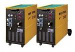 9KVA Máy hàn MIG/MAG/CO2 MIG STAR 3153