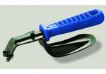 Bộ dao cạo chi tiết dập Noga DB1000