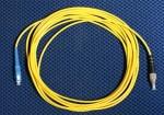 Dây nhảy quang Singlemode, Simplex FC/UPC- SC/UPC,  3.0 mm, dài - 10 m
