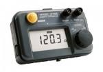 Đồng hồ đo điện trở đất Hioki 3143