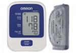 Máy đo huyết áp bắp tay cao cấp Omron HEM-8712