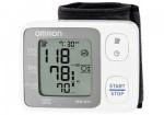 Máy đo huyết áp cổ tay siêu cao cấp Omron HEM-6221