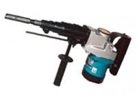 Máy khoan động lực Makita HR3850