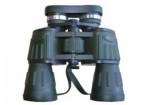 Ống nhòm quân sự Bushnell 10x50