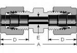 Union 6mm